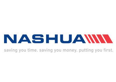 Nashua Limited