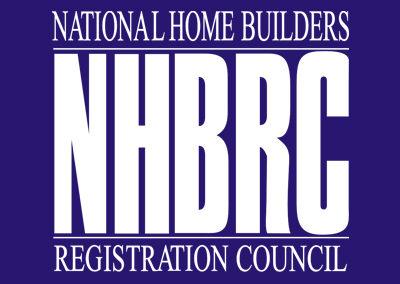 NHBRC