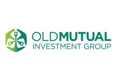 Old Mutual Investment Group (South Africa) (Pty) Ltd