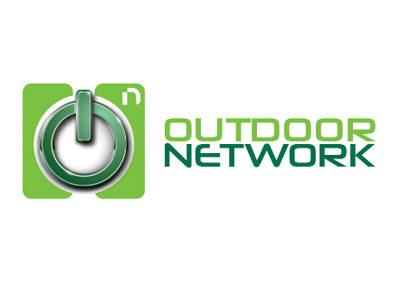 Outdoor Network