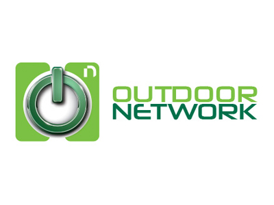Outdoor Network