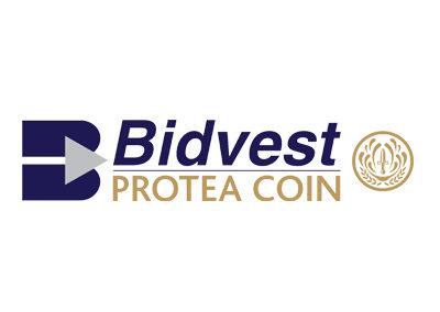 Protea Coin Group