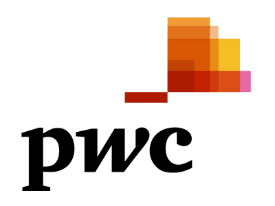 PricewaterhouseCoopers South Africa