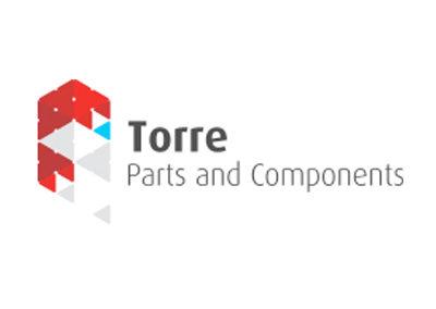 Torre Parts & Components Pty Ltd