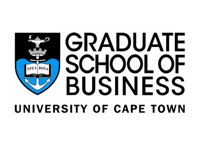 UCT Graduate School of Business