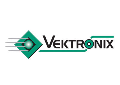 Vektronix (Pty) Ltd