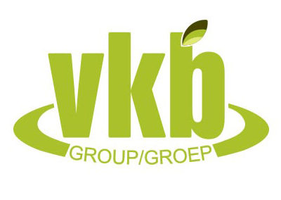 VKB Group