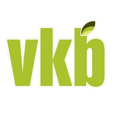 Image result for vkb logo