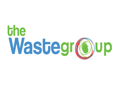 The Waste Group Operations (Pty) Ltd