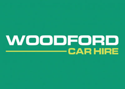 Woodford Group