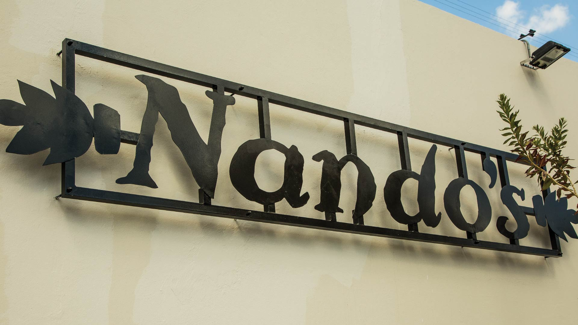 A people-first, chicken-second kind of place: An interview with Nando's SA CEO