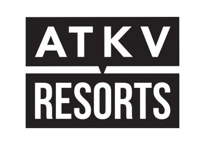 ATKV Resorts