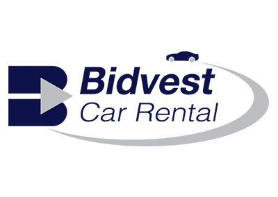 Bidvest Car Rental Durban