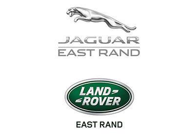 Jaguar Land Rover East Rand