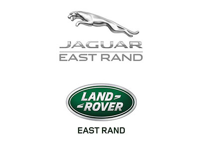 Jaguar Land Rover East Rand