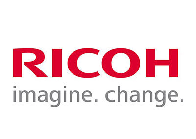 Ricoh South Africa