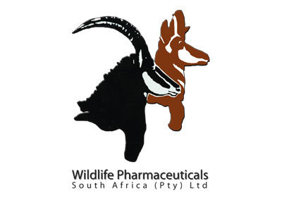 Wildlife Pharmaceuticals