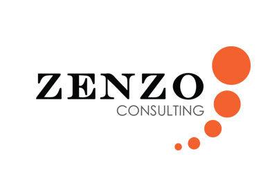 Zenzo Consulting