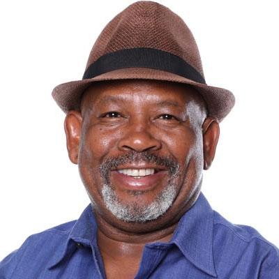 JABU MABUZA | KEYNOTE SPEAKER