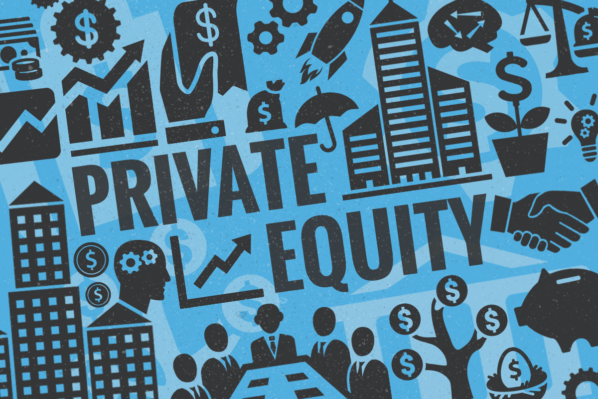 Private equity trends in 2019