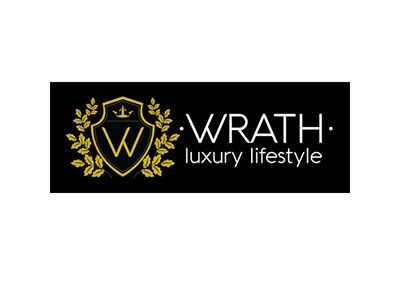 Wrath Luxury Lifestyle
