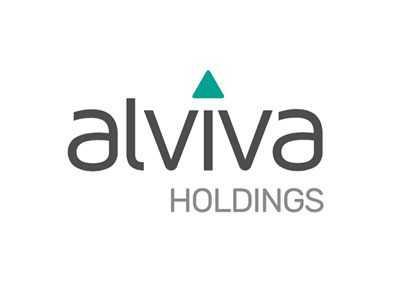 Alviva Holdings