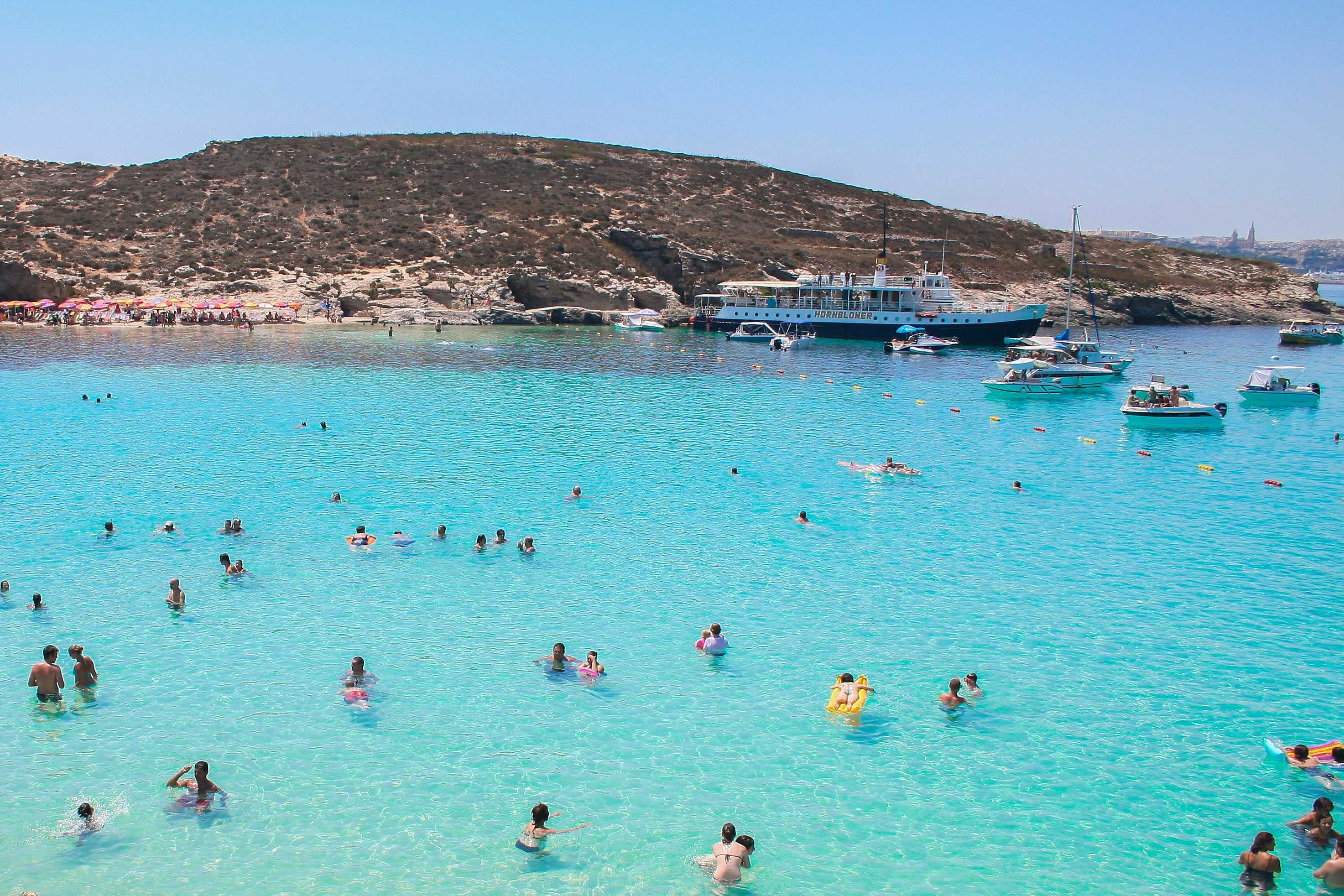 Malta may be the answer for South African investors and emigrants