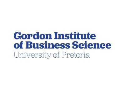 Gordon Institute of Business Science (GIBS)