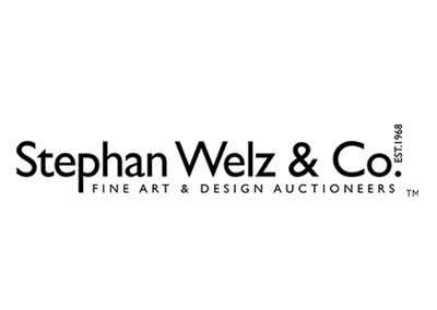 Stephan Welz & Co