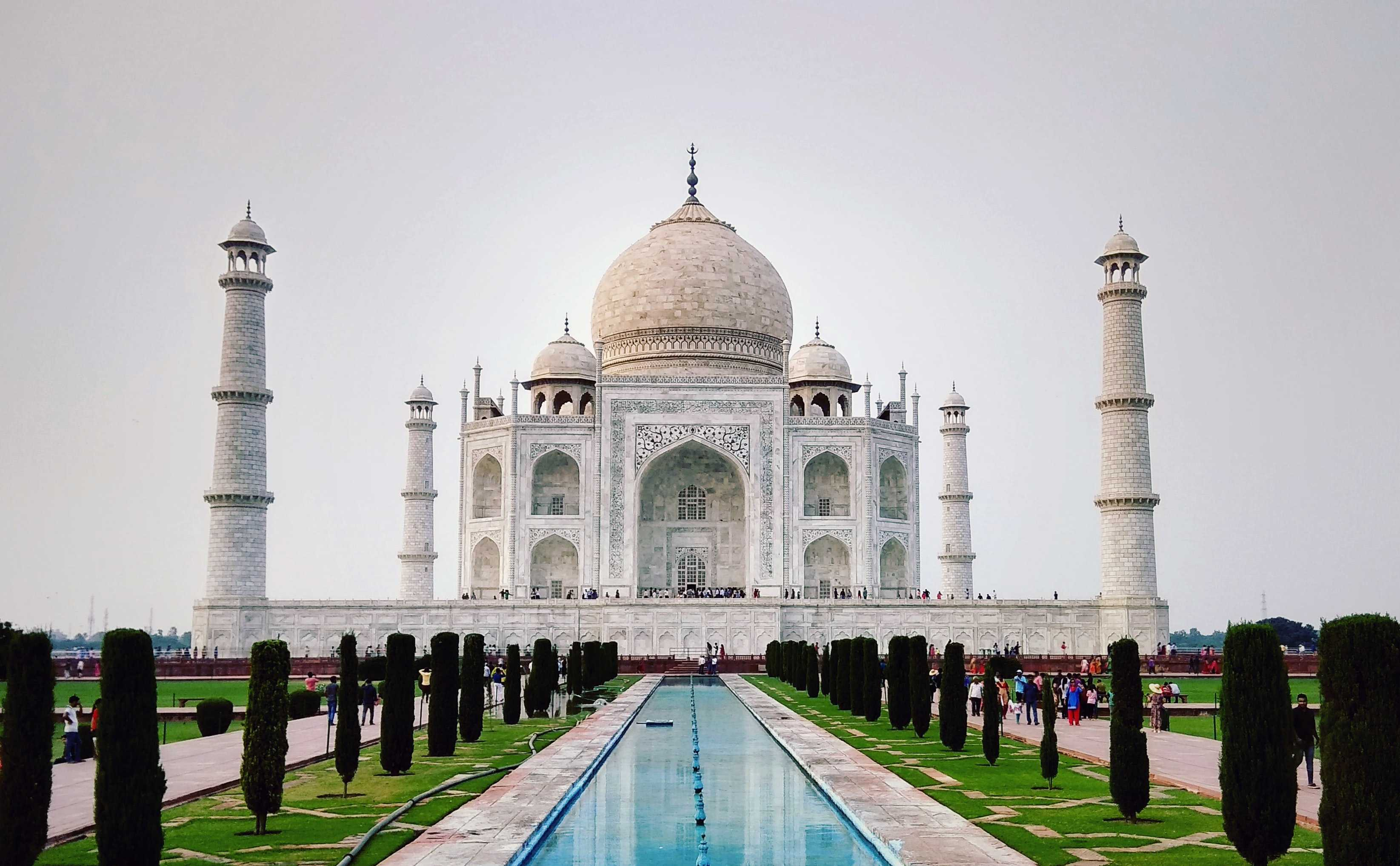 Lifestyle: 7 Luxurious experiences in India