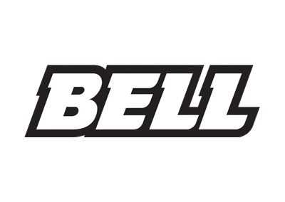 Bell Equipment Company SA (Pty) Ltd