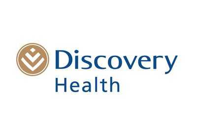 Discovery Health (Pty) Ltd