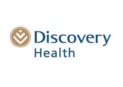Discovery Health (Pty) Ltd
