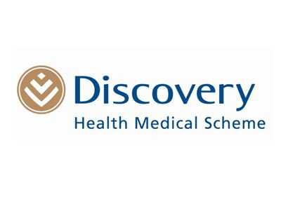 Discovery Health Medical Scheme (DHMS)