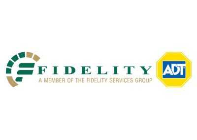 Fidelity ADT Security (Pty) Ltd