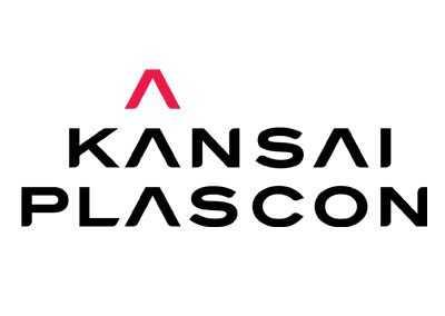 Kansai Plascon Africa (Pty) Ltd