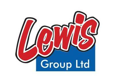 Lewis Group Limited