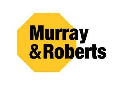 Murray & Roberts Cementation (Pty) Ltd