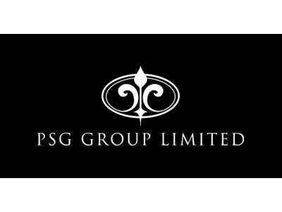 Psg Group