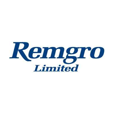 Remgro Limited - Top 500