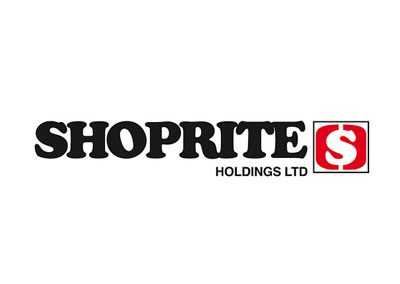 Shoprite Holdings Limited