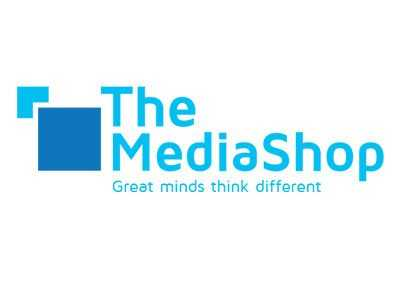 The MediaShop (Pty) Ltd