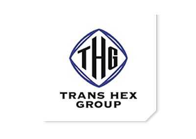 Trans Hex Group Limited