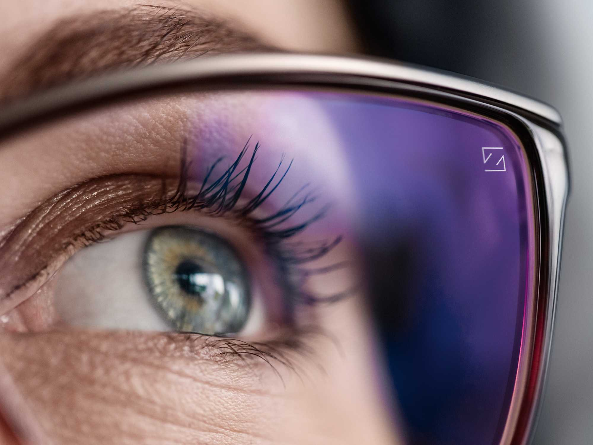 """Digital lenses"" – not just a fad"