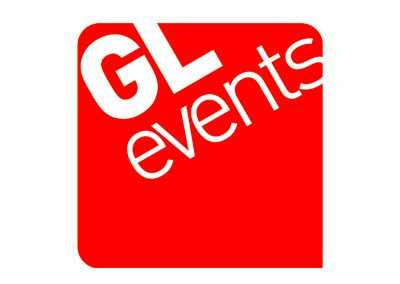 GL Events SA