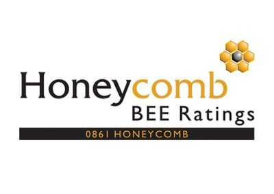 Honeycomb BEE Ratings