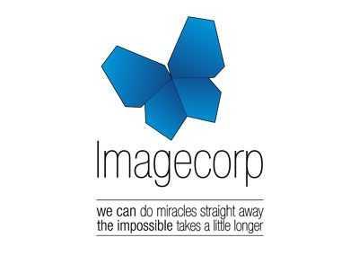 Imagecorp