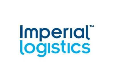 Imperial Retail Logistics (Pty) Ltd