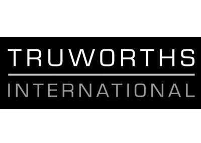 Truworths International Limited