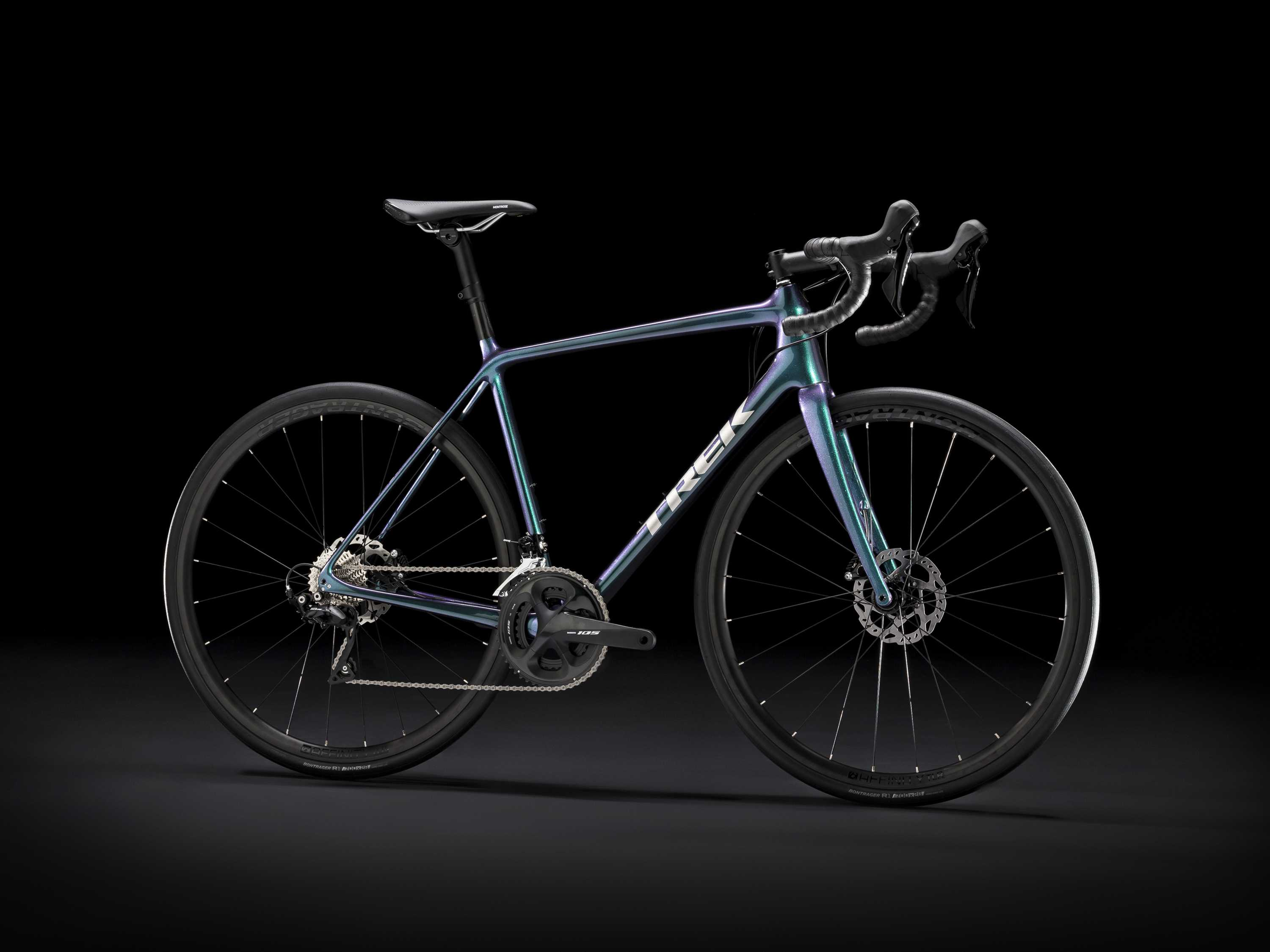 Trek Bikes: Émonda SL Launch with New Features and Models